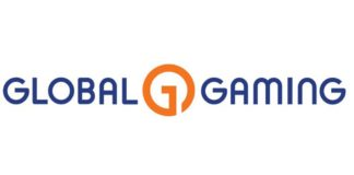 Global Gaming Entering a New Partnership Deal with Finnplay Group