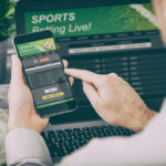 Pennsylvania Ready for Online Gambling Launch