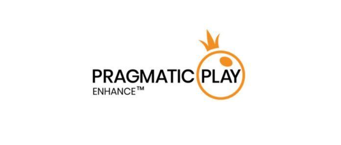 Pragmatic Play Debuting Its Enhance Marketing Tool at iGB Live