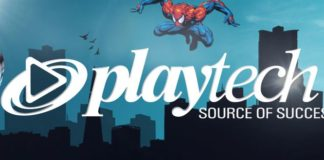 Playtech Enriching Its Live Casino Library with an Exciting Triple Launch