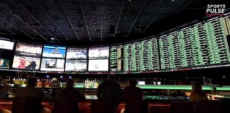 The Very First Iowa Sportsbook Possibly Launching in Mid-August