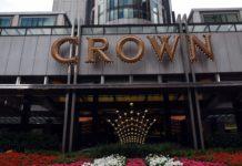 Australian Crown Casino Under Government Investigation