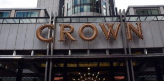 Australian Crown Casino Under Government Investigation