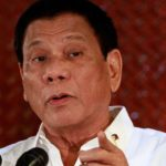 Moratorium on New Philippines Casinos Possibly Coming to an Abrupt End