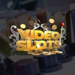 VideoSlots Casino Introducing Mandatory Loss Limit Policy for Its British Players