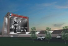 Quapaw Nation Hosting Ceremony for Brand New, $350M-Worth Casino Resort in Arkansas