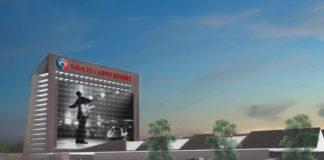 Quapaw Nation Hosting Ceremony for Brand New, $350M-Worth Casino Resort in Arkansas