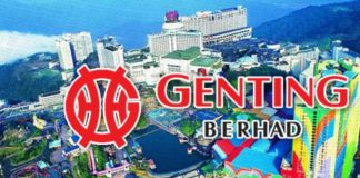 Genting Malaysia Berhad Finally Settles with The Walt Disney Company