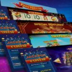 Red Tiger Gaming's Daily Drop Jackpot Network Paid Over £2.5 Million Since April
