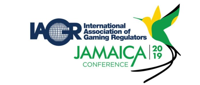 Gambling Research to be in Focus at Upcoming IAGR2019 Conference
