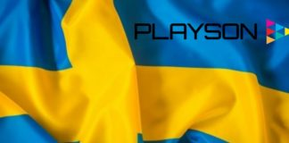 Playson Fully Certified to Offer Products in the Swedish iGaming Market