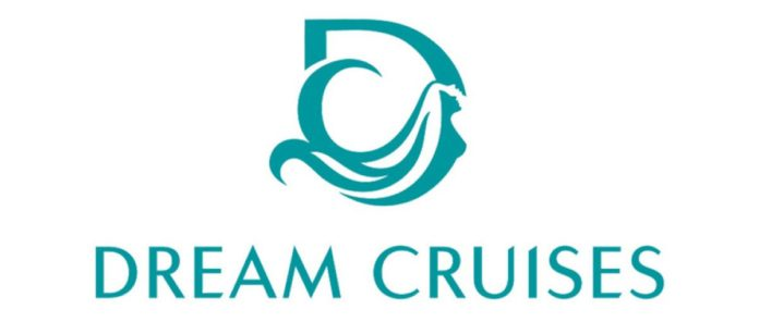 Genting Hong Kong Limited Selling Stakes in Its Flagship Dream Cruises Brand