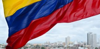 Greentube Entering the Colombian Online Gaming Market with Rush Street Interactive