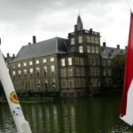 Kindred Group Hit with a Fine by Netherlands Gambling Authority