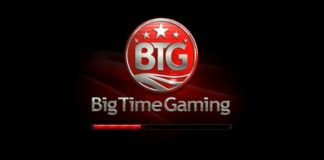 Golden Nugget Online Launching Big Time Gaming Titles in New Jersey