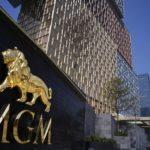 MGM Resorts International Remains Committed to Osaka