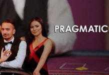 Pragmatic Play's Live Casino Games Going Live at Interwetten Casino