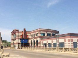 Rush Street Gaming Unveils Its Waukegan Casino Proposal