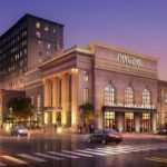 MGM Springfield Officials Optimistic Despite Emerging Financial Issues