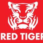Red Tiger Gaming Entering Swiss Online Gaming Market via Grand Casino Baden