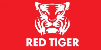 Red Tiger Gaming Entering Swiss Online Gaming Market via Grand Casino Baden