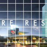 Resorts World Catskills Owner Empire Resorts Considering Bankruptcy