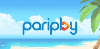 Pariplay Limited Slots Finally Coming to Energy Casino