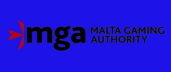 Malta Gaming Authority Setting Up Brand New Sports Integrity Entity