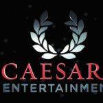 Caesars Entertainment Corporation Launching Sports Betting in Indiana