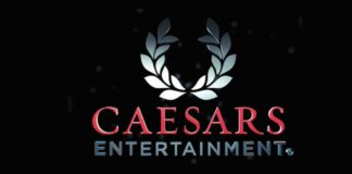 Caesars Entertainment Corporation Launching Sports Betting in Indiana
