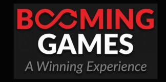 Exciting Booming Games Video Slots Available at SuprNation Casinos