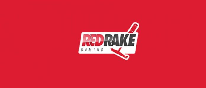 Red Rake Gaming Expanding Its Portfolio with Two New Titles