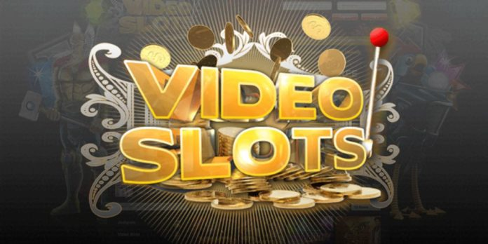 VideoSlots Casino Finally Available to Players from Denmark