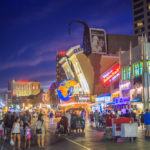 Atlantic City Casinos Saw Significant Gaming Revenue Increases in August