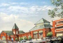 Brockton Resort Casino Bidding Suffering Another Major Setback