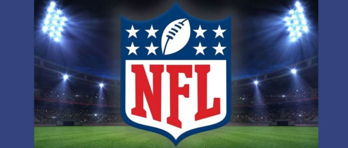 Sports Betting Significantly Boosting Value of NFL Television Broadcast Rights