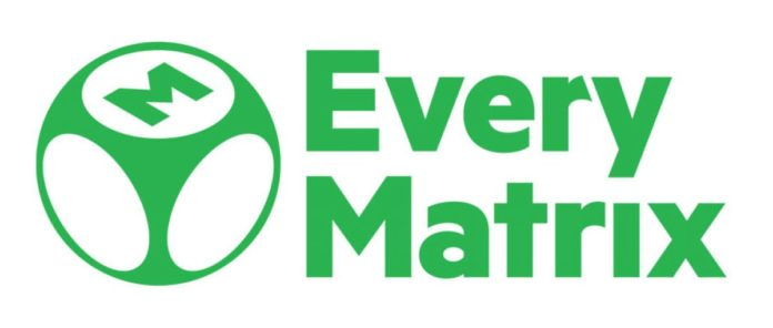 EveryMatrix Software Limited Collaborating with beBettor Limited