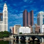 JACK Entertainment Partnering with GAN to Support Casino Gaming and Sportsbetting in Ohio