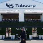 Tabcorp Holdings Limited Signing Multi-Year Business Agreement with NFL