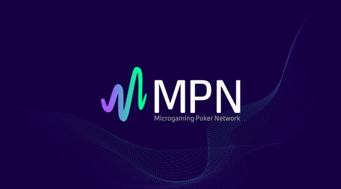 Microgaming Closing Its Popular Poker Network in 2020