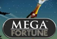 Lucky Gate777 Casino Player Scooping €3.3 Million Jackpot on Mega Fortune by NetEnt