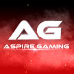 Aspire Gaming Fighting Swedish Lawsuit Over Bonus and Marketing Violations