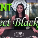 NetEnt Expands Its Live Dealer Collection; Yggdrasil Debuts Its Golden Chip Roulette