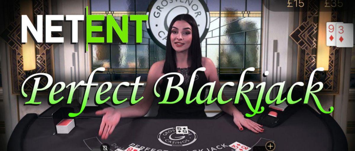 Blackjack atx c-1 review