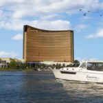 Wynn Resorts Limited Hit by Class-Action Lawsuit and Mohegan Sun Pocono Security Issues