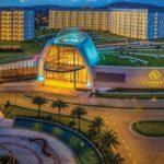 Corona Resort and Casino Reveals Half-Year Financial Results; Nagasaki Prefecture Shares Details of Planned Casino Resort