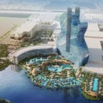 Seminole Tribe Debuting Its Tampa Casino Expansion