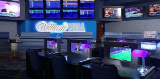 All Articles BLOGS MANAGER PAYMENT MANAGEMENT CONTRIBUTORS MANAGER DYNAMIC BANNERS APPROVE / REJECT ARTICLELAST CRAWLED DATA: FRI 25 OCT, 2019 TITLE: William Hill US Becoming Official NBA Sports Betting Operator