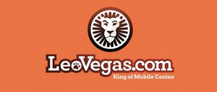 LeoVegas and Royal Panda Fined by the Dutch Gambling Authority; Empire Resorts Faces Lawsuit