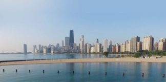 City of Chicago Getting a New Casino, Caesars/Eldorado Merger Talks Continue